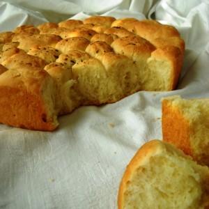 Бабл леб