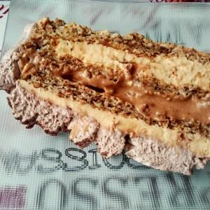 Торта Најубави желби
