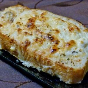 Печени кришки со фил од сирење
