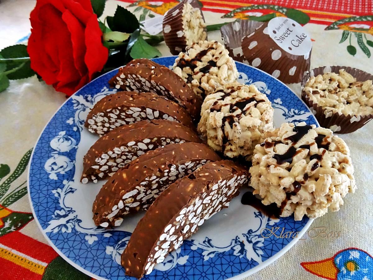 crno-i-belo-chokolado-so-oriz