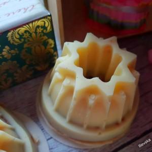 Пралини со путер од кикирики