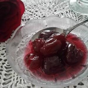 Слатко од цреши
