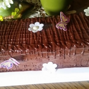 Милка торта