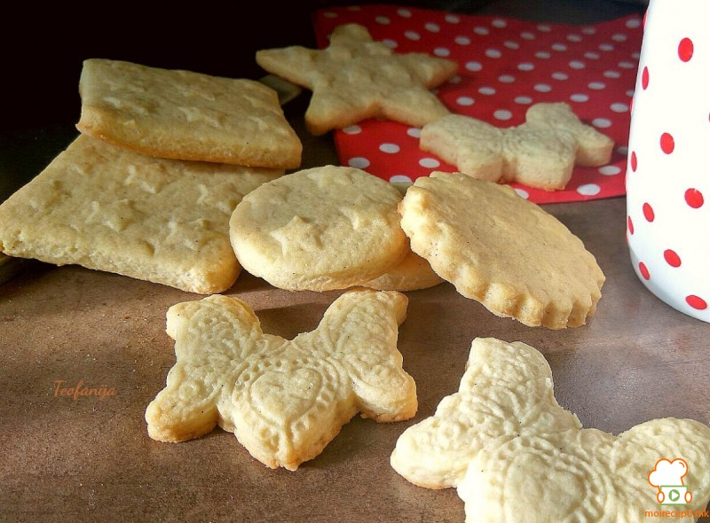 Печат колачиња