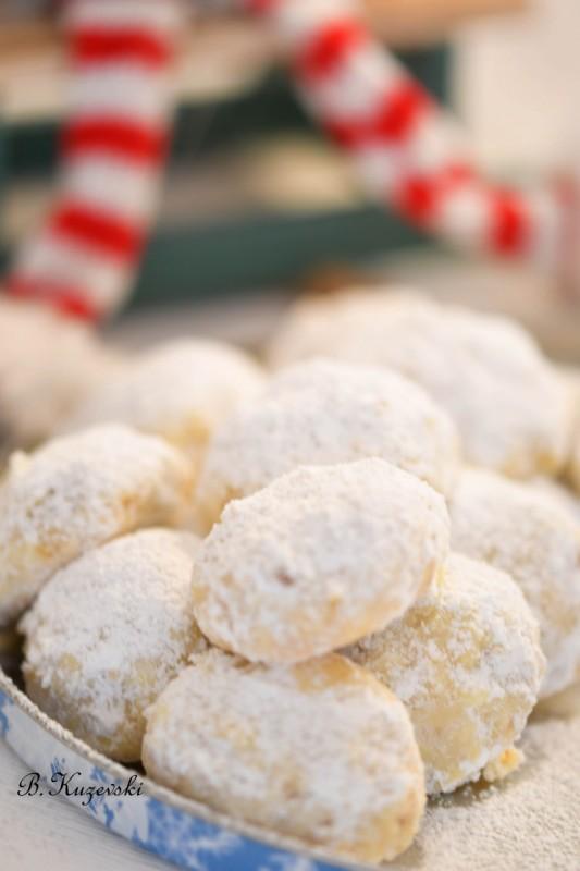 Мексикански свадбени колачи