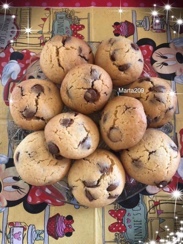 Брзи и лесни суви колачиња
