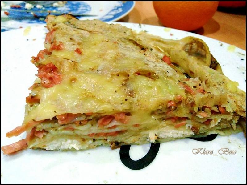 Пицатулици