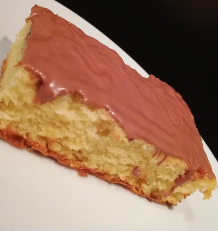 Страчатела колач