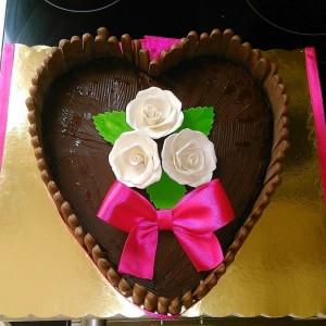 Касато торта