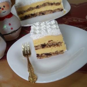 Урма коцки (торта)