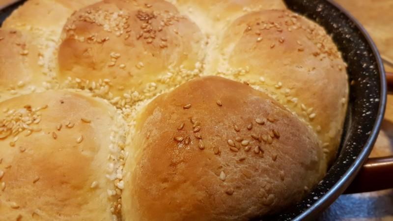 Леб цвет
