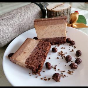 Лиз Тејлор торта