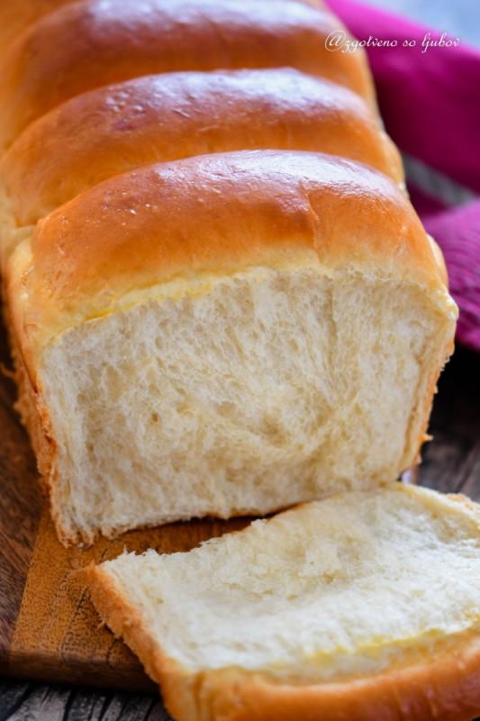 Бел леб со тангзхонг