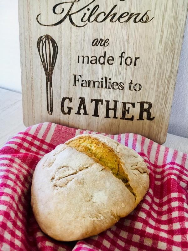 Француски леб