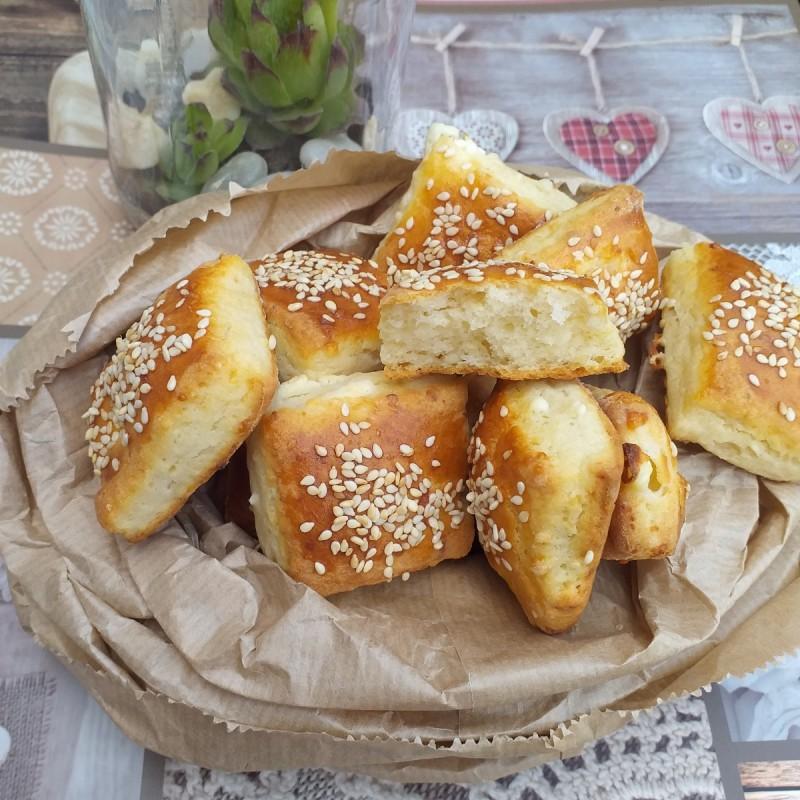 Соленки со сирење