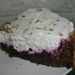 Бобанова Торта