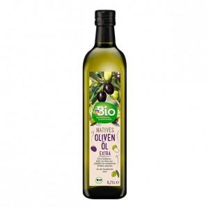 dmBio маслиново масло