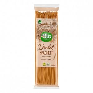 dmBio шпaгети од крупник