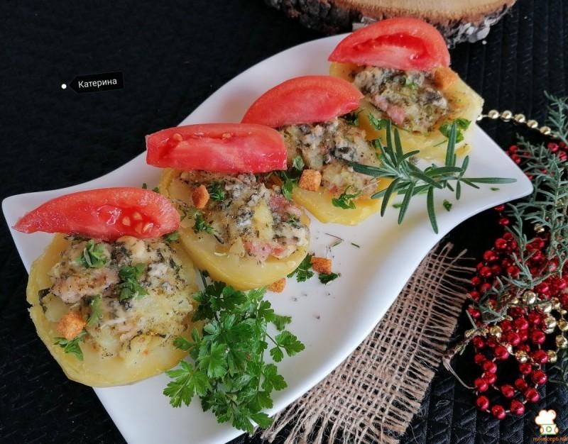 Полнети компири-топло предјадење