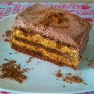 Влашка торта