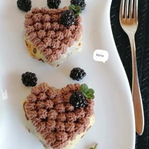 Заљубени палачинки