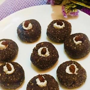 Орев колачиња(очиња)