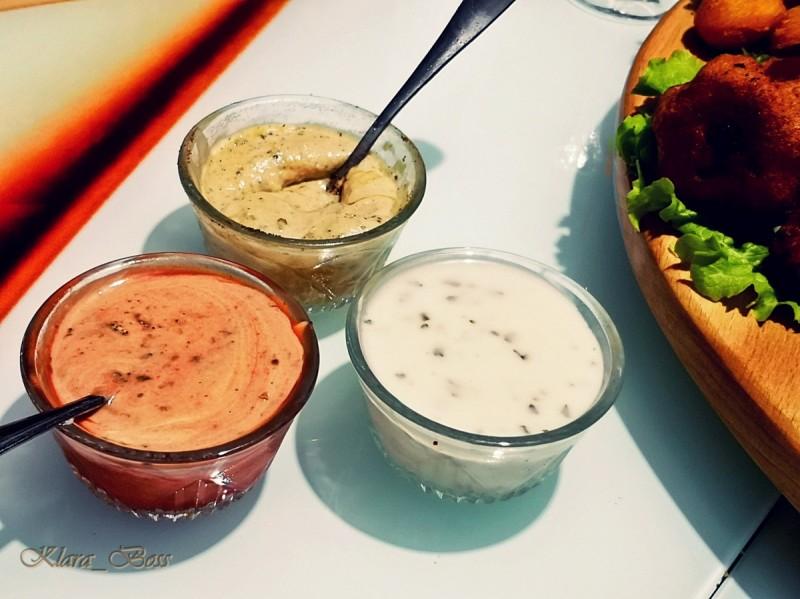 3 вида сосови за даска