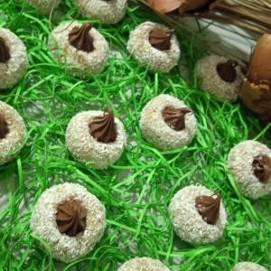 Гнезда од 3 состојки
