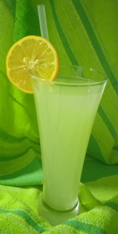 Сок од лимон (за растворање)