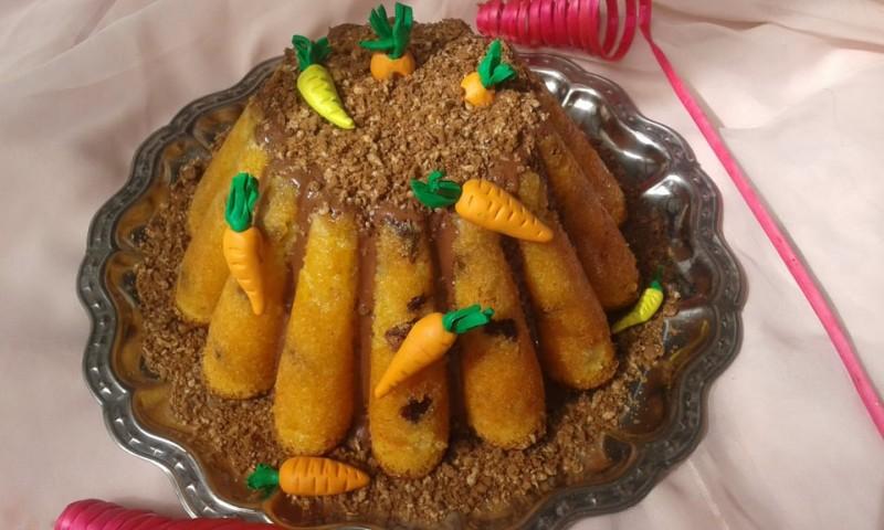 Велигденски колач