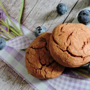 Суви колачиња