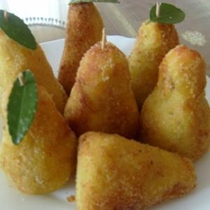 Круши од компири
