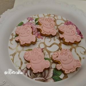 Пепа пиг колачиња