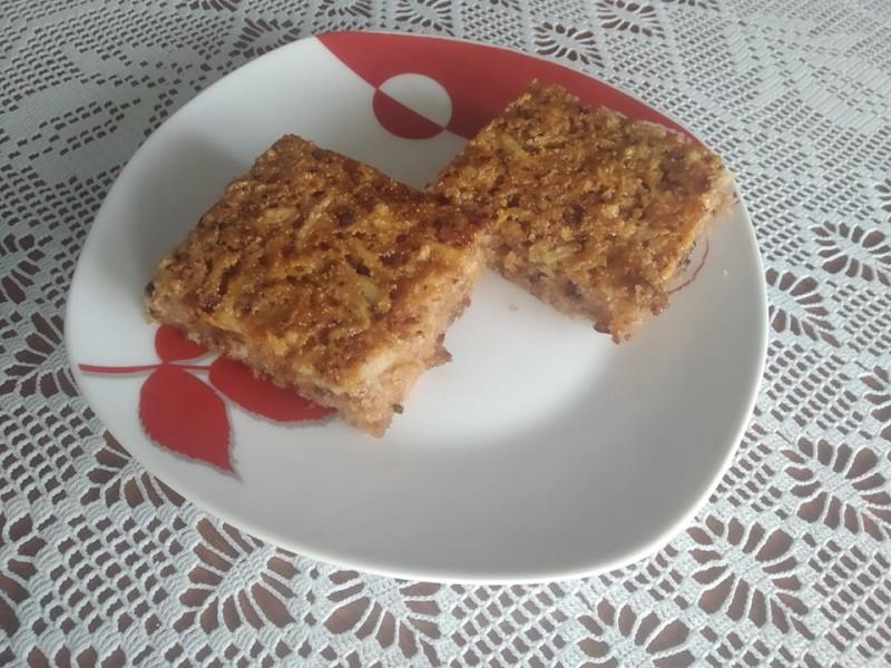 Посен колач