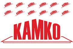 КАМ Камко