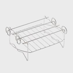 Air Fryer Pro Решетка за раженчиња