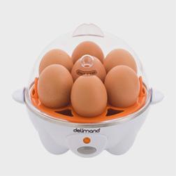 Egg Master Pro