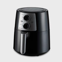Air Fryer Pro Апарат за готвење со топол воздух