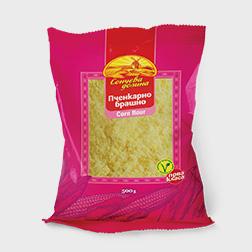 Пченкарно брашно од Сончева долина